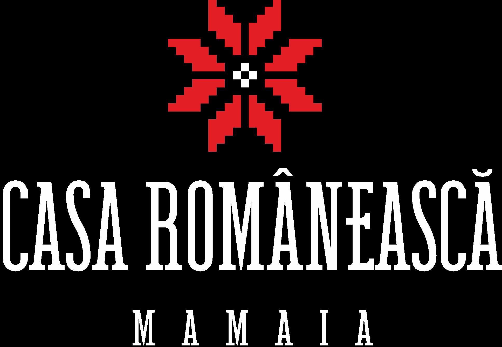Casa Romaneasca